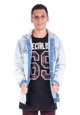 Jaqueta-Jeans-Delave-Com-Capuz