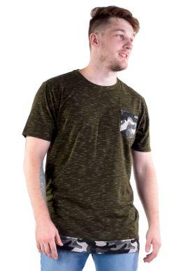 Camiseta-Alongada-Bolso-e-Barra-Camuflada
