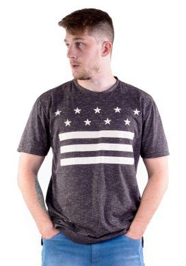 Camiseta-Alongada-Com-Respingos