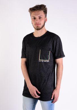 Camiseta-Long-Moline-Black-Bolso-Iluminati