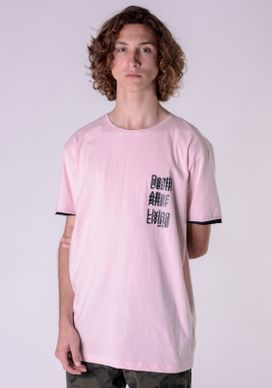 Camiseta-Rosa-Alongada-Death-After-Living
