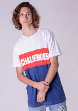 Camiseta-Recortes-Challenger