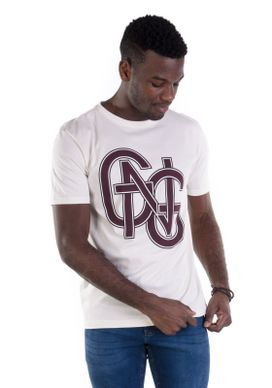 Camiseta-Off-GNG