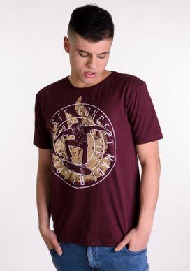 Camiseta-Vinho-Skatista