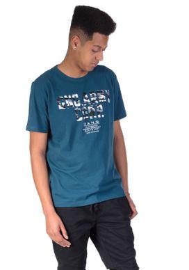 Camiseta-Petroleo-Escritas-Camufladas