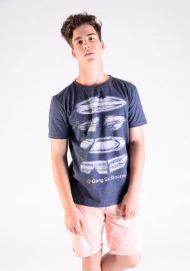 Camiseta-Pranchas-de-Surf-Quebradas-Marinho