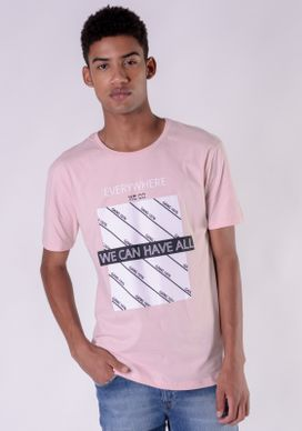 Camiseta-Rosa-We-Can-Have-All