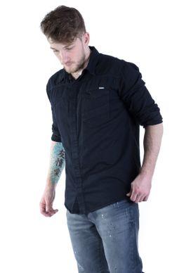 Camisa-Sarja-Black-Bolso-Diferenciado