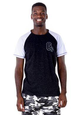 Camiseta-Raglan-G-Botone-Bordado