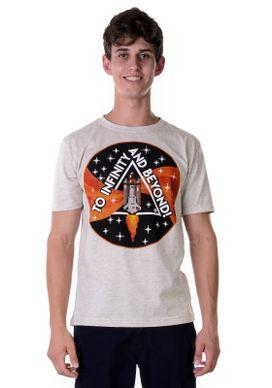 Camiseta-Foguete-e-Estrelas-Mescla-Banana