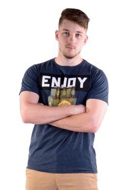 Camiseta-Enjoy-Moline-Denim