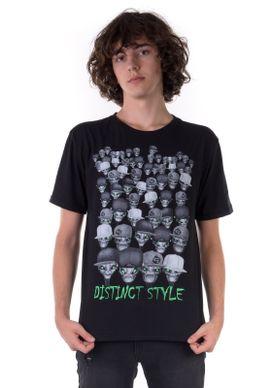 Camiseta-ETs-Preta