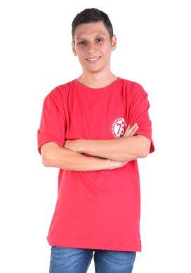 Camiseta-76-Silk-Frente-e-Costas