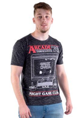 Camiseta-Arcade-76-Moline-Flame