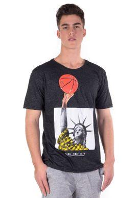 Camiseta-Moline-Black-Bola-de-Basquete