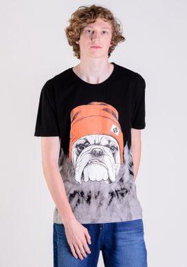 Camiseta-Imerssao-Bulldog-Gang