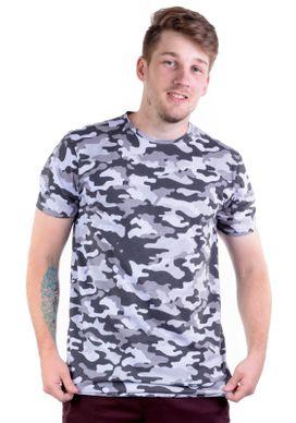 Camiseta-Alongada-Full-Print---Camuflada