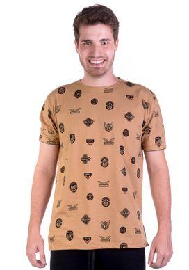 Camiseta-Full-Print---Logos-Militares