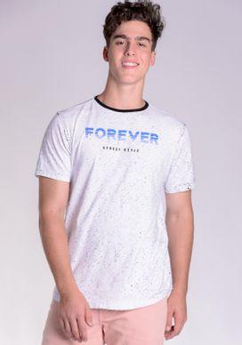 Camiseta-Fraldada-Full-Print-Forever