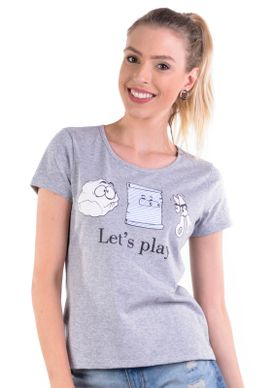 Camiseta-Lets-Play-Pedra-Papel-e-Tesoura