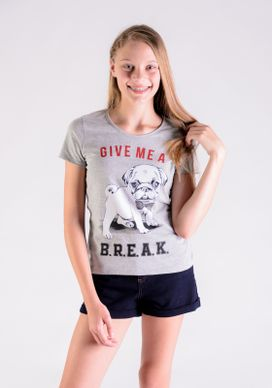 Blusa-Mescla-Pug-Give-Me-A-Break