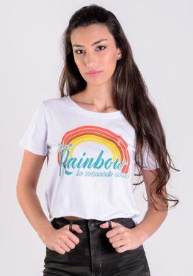 Cropped-Branca-Like-A-Rainbow