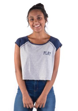 Blusa-Cropped-Raglan-Play