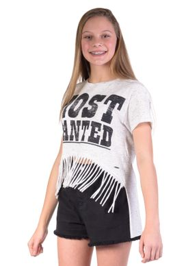 Blusa-Franjas-Most-Wanted