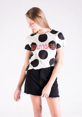 Camiseta-Poa-Grande-Revolution