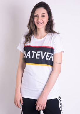 Blusa-Alongada-Whatever-Branca