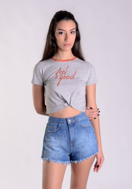 Blusa-Cropped-Cinza-Mescla-Feel-Good