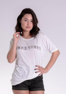 Camiseta-Off-White-Free-Vibes