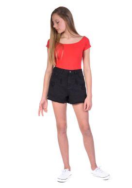 Blusa-Body-Vermelho