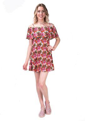 Vestido-Ciganinha-Estampa-Fundo-do-Mar