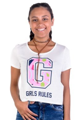 Blusa-Cropped-Girls-Rules