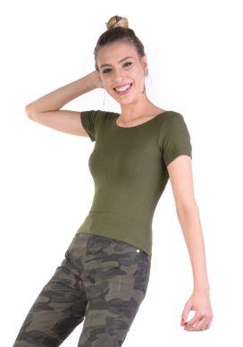 Blusa-Canelada-Militar
