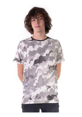 Camiseta-Full-Print-Alongada-Camuflada