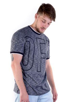 Camiseta-Com-Retilineas-Listradas