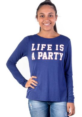 Blusa-Life-is-a-Party