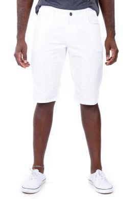Bermuda-Sarja-Branca