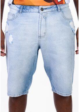 Bermuda-Jeans-Delave-Puidos