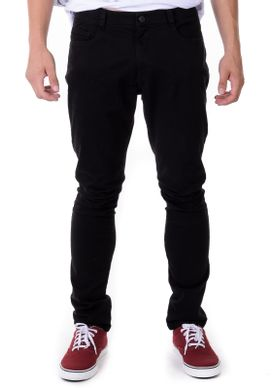 Calca-Skinny-Sarja-Black