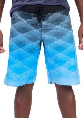 Bermuda-Banho-Degrade-Azul-Geometrico