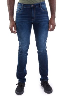 Calca-Table-Skinny-Dark-Blue