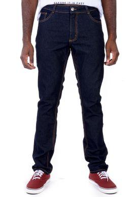 Calca-Jeans-Slim-Amaciada
