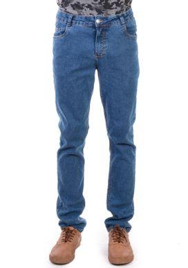 Calca-Jeans-Slim-Suave-Marmorizado