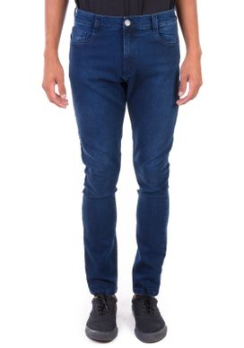Calca-Jeans-Super-Power-Azul-Escuro