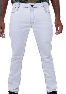 Calca-Jeans-Skinny-Cinza-Claro