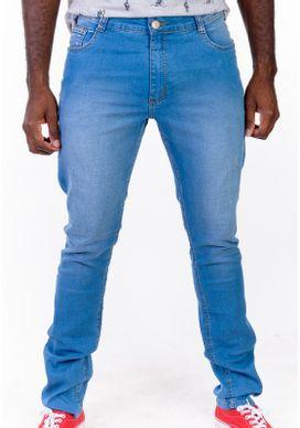 Calca-Jeans-Skinny-Blue-Tradicional