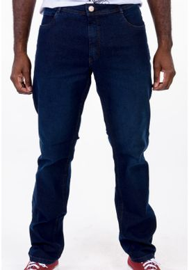 Calca-Jeans-Regular-Blue-Escuro